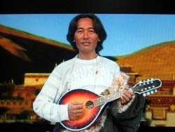 Jamyang Kunkhen