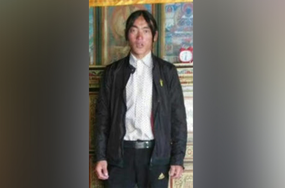 Norsang from Nagchu in Kham province from Tibet, died under mysterious circumstances more than a weeks after his detention by Chinese authorities.